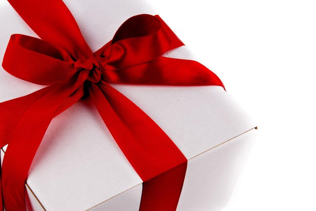 подарък за жена над 100 лева