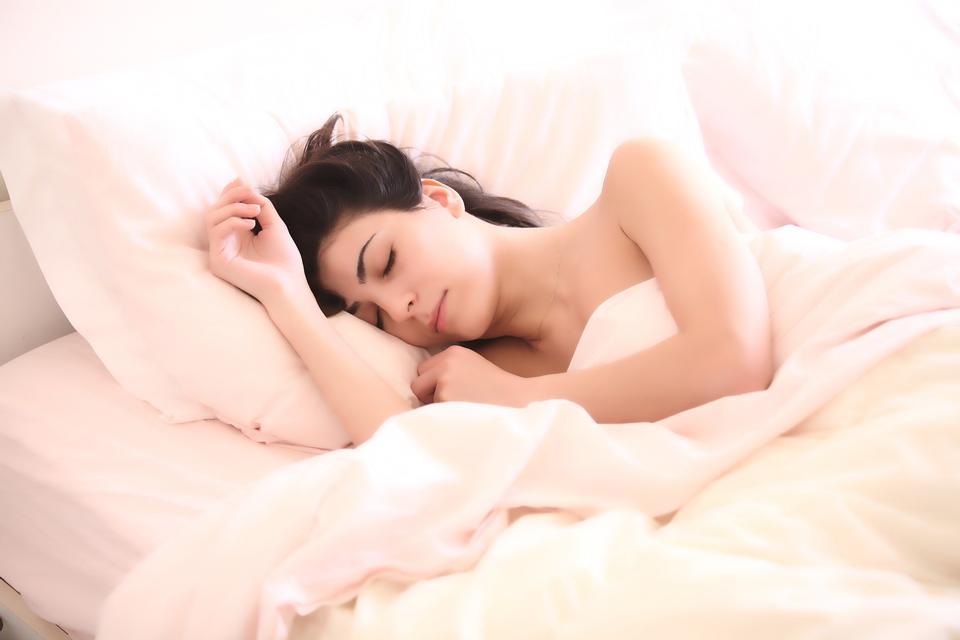 удобен матрак за сън