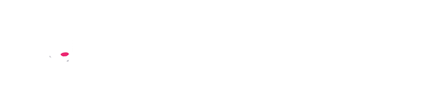 hubavelka_logo_3