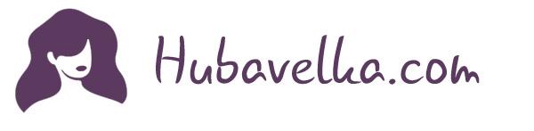 Hubavelka.com